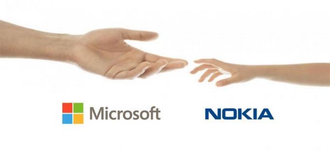 Windows Phone wird konkurrenzfähig: Microsoft schließt Übernahme mit Nokia ab