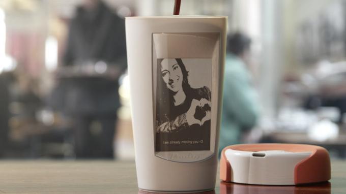 Muki: Die beste Kaffeetasse aller Zeiten