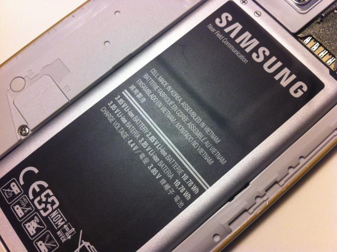 samsung galaxy s5 smartphone samt micro sd karte kaufen. Black Bedroom Furniture Sets. Home Design Ideas