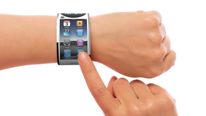 Smartwatches und Fitness-Tracker: Das sind die Top ...