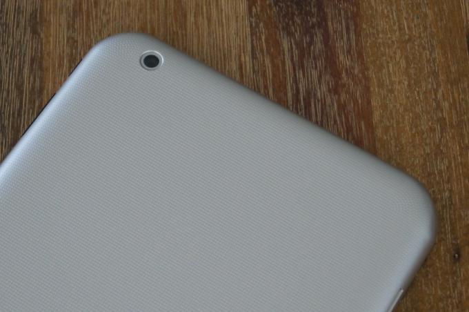 Toshiba Encore im Test und Video: Windows-Tablet mit hoher Leistung für geringen Preis