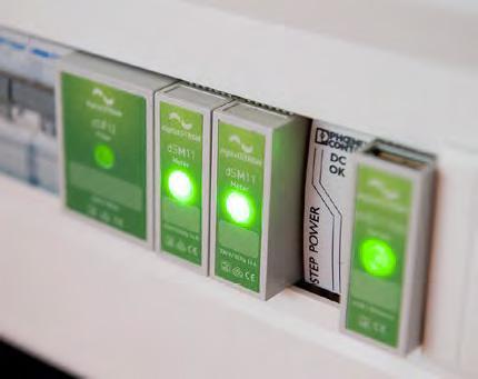 Smart Home Systeme smart home die 5 besten heimautomatisierungen für einsteiger und