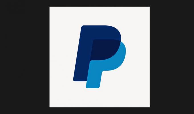 Paypal sperrt Crowdfunding für sicheren E-Mail-Dienst Protonmail