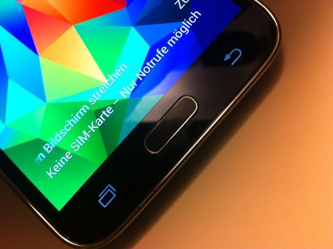 Kommt das Samsung Galaxy Alpha schon im August?