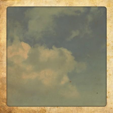 Der Klassiker: Fotos wie in Papas Fotoalbum aus den 70er Jahren werden durch Effektfilter möglich. Das Bild wurde mit der App Lomogram+ auf Retro-Stil getrimmt.