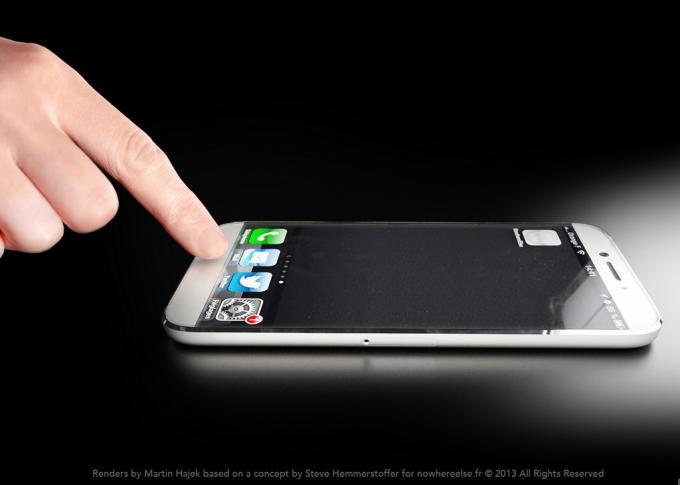 iPhone 6: Alle Akku-Probleme gelöst