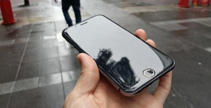 iPhone 6: Erscheinungstermin geht aus Apple Retail Store Meeting hervor