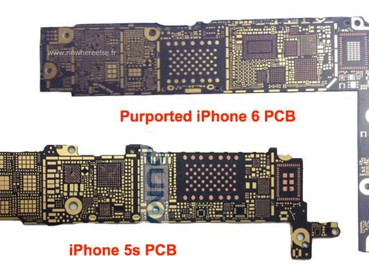 Touch to Pay: Bezahlen per iPhone via NFC könnte in wenigen Tagen kommen