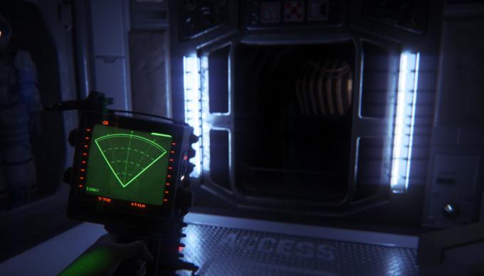 Alien - Isolation im Test: Der Horror ist zurück
