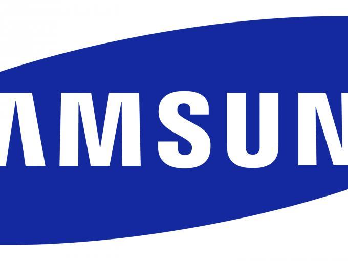 Samsung scheint sich verrannt zu haben und muss zusehen, wie man jetzt wieder die Kurve bekommt.