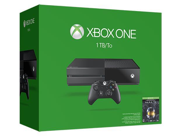 Neue Version der Xbox One offiziell vorgestellt