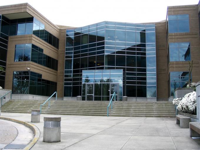 In Microsofts Hauptquartier wurde eine womöglich wegweisende Entscheidung zum Datenschutz getroffen