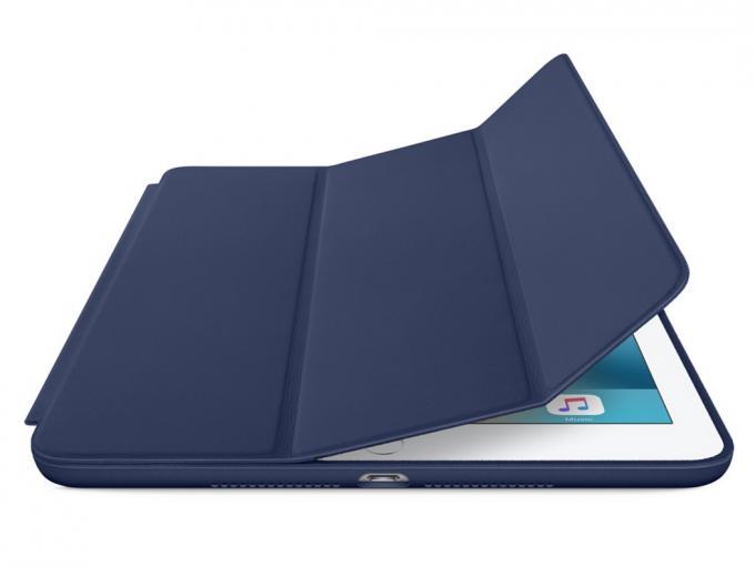 12 Hüllen für das iPhone, das iPad und das MacBook