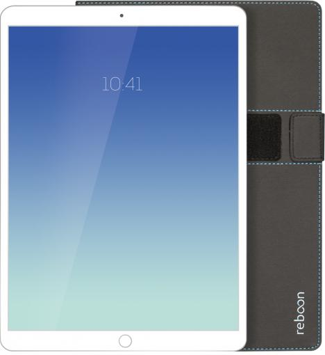 iPad Pro Cover von Reboon