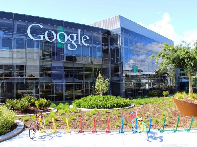Google arbeitet derzeit an einer Tastatur für iOS