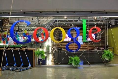 iPhone-Nutzer aufgepasst: So will dir Google künftig seine Suchmaschine unterschieben