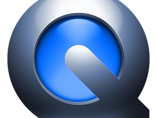 Apple wird QuickTime für Windows wohl einstellen