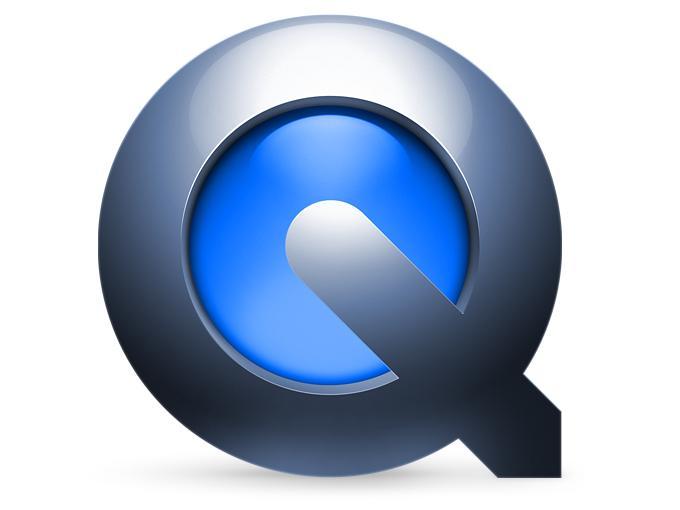 Apple stellt QuickTime für Windows ein