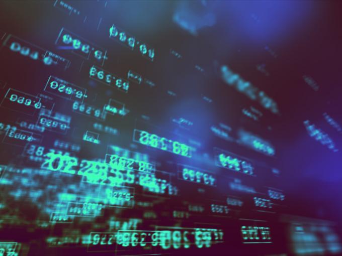 Apple, Google, Microsoft  Co. wehren sich gegen gesetzliches Verschlüsselungsverbot