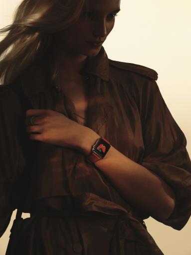 Apple muss sich für die nächste Generation der Apple Watch etwas einfallen lassen