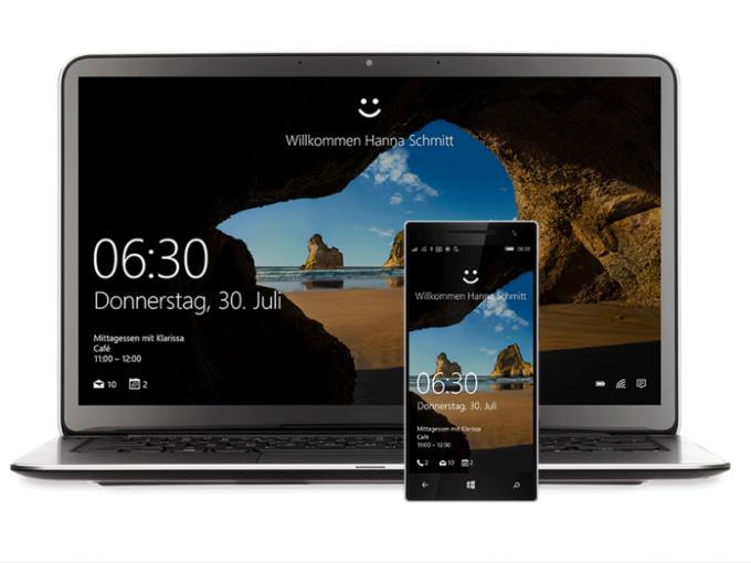 Windows 10 hat eine unsägliche Update-Politik