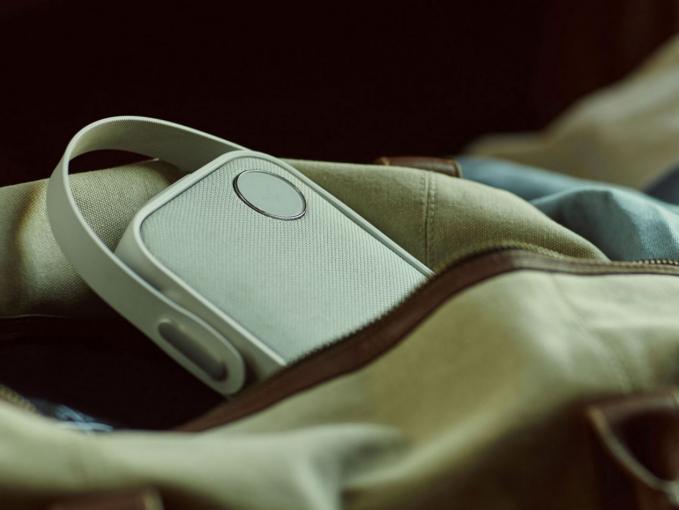 Libratone hat drei neue Outdoor-Bluetooth-Lautsprecher auf den Markt gebracht