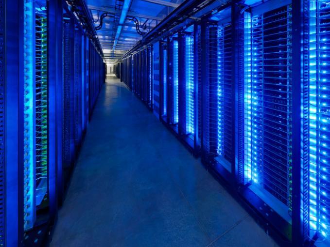 Messenger-Nachrichten sollen auf Facebooks Servern verschlüsselt landen
