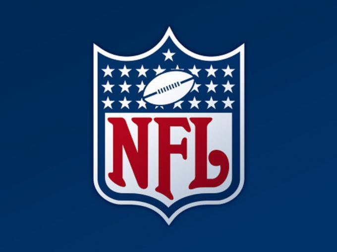 Die NFL wird es auf Apple TV zu sehen geben
