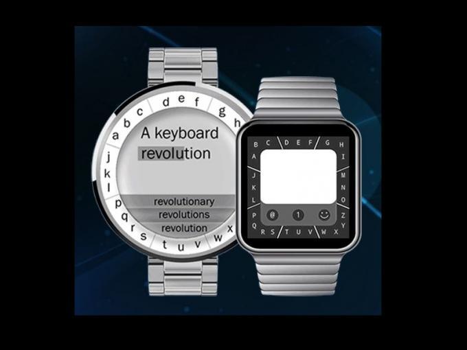Diese App ist für Smartwatch-Nutzer unverzichtbar