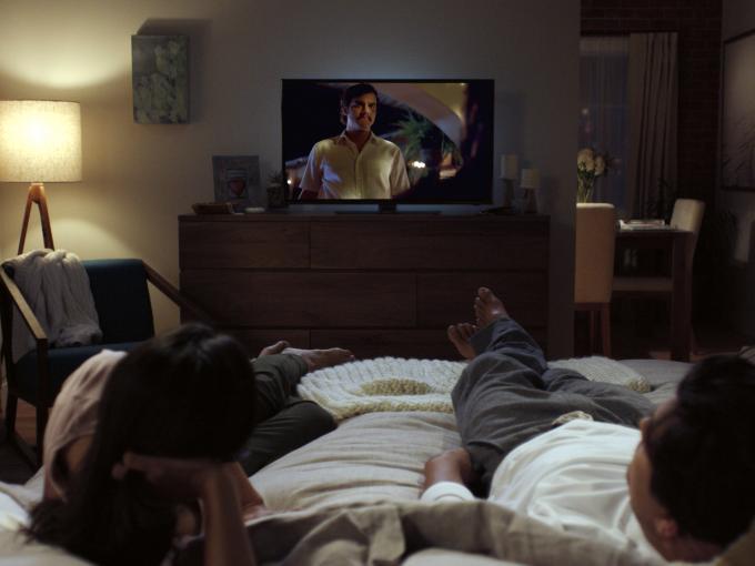 """Bald macht Netflix auch """"schlechte"""" Serien"""