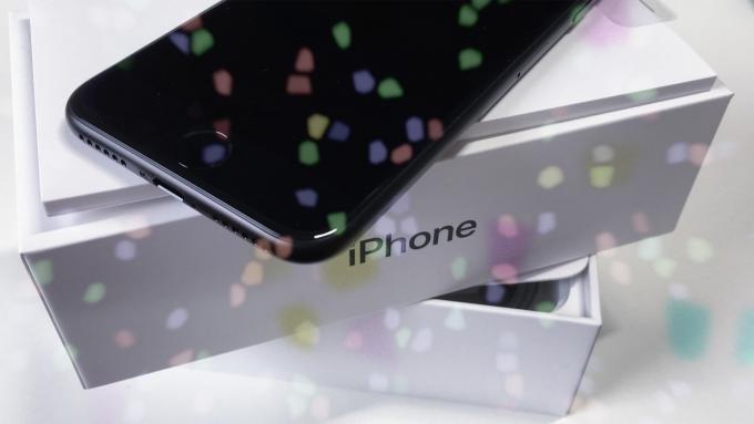 Happy Birthday, iPhone! Du bist ohne Frage das wohl wichtigste Stück Technik des (noch jungen) 21. Jahrhunderts