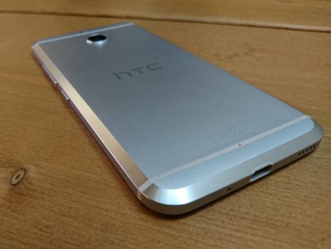 HTC Ocean Note oder HTC U Ultra?