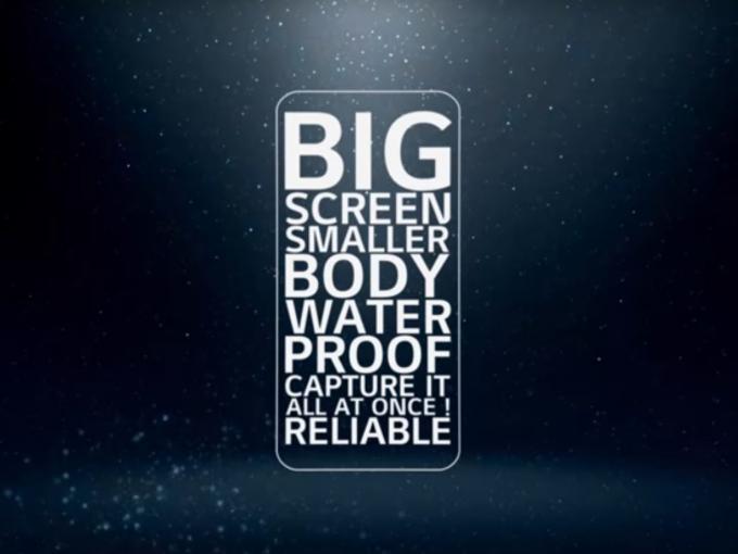 Das LG G6 kommt zum MWC 2017