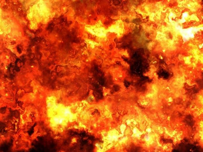 In Samsungs Akkufabrik fingen ausgerechnet Akkus Feuer.