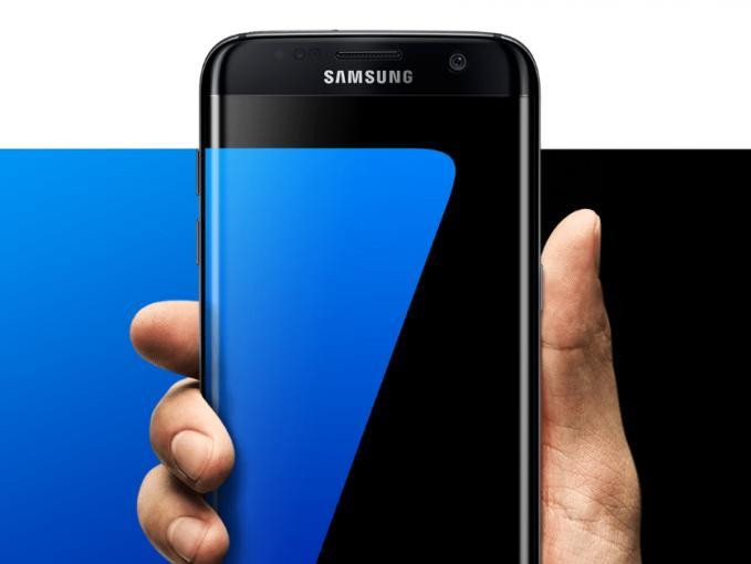 Das Galaxy S7 erhält bald einen Nachfolger