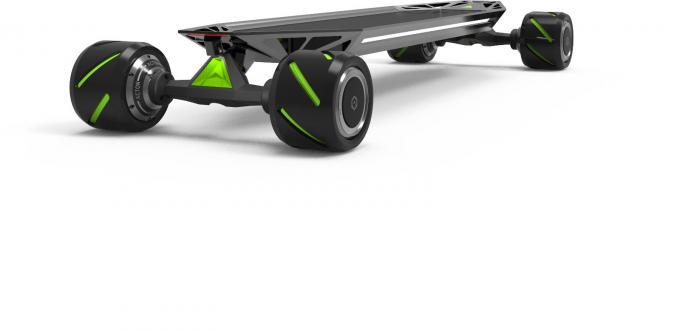 Blink Board