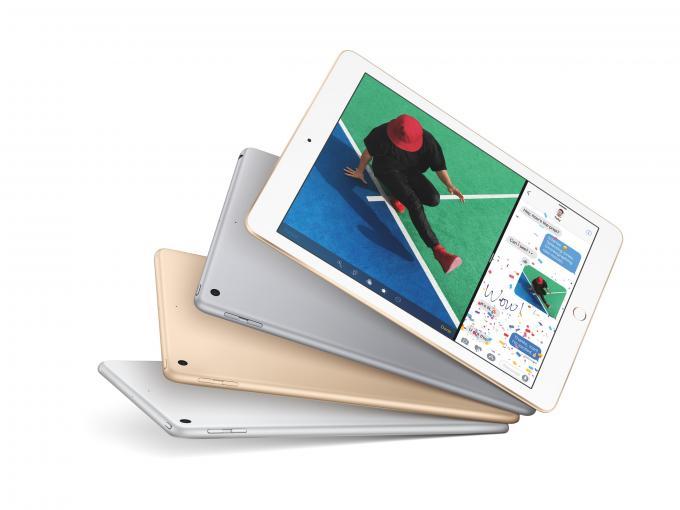 iPad 9,7 Zoll