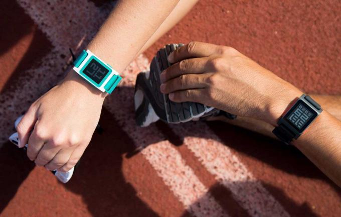 """Pebble-Smartwatches können nun """"unbegrenzt"""