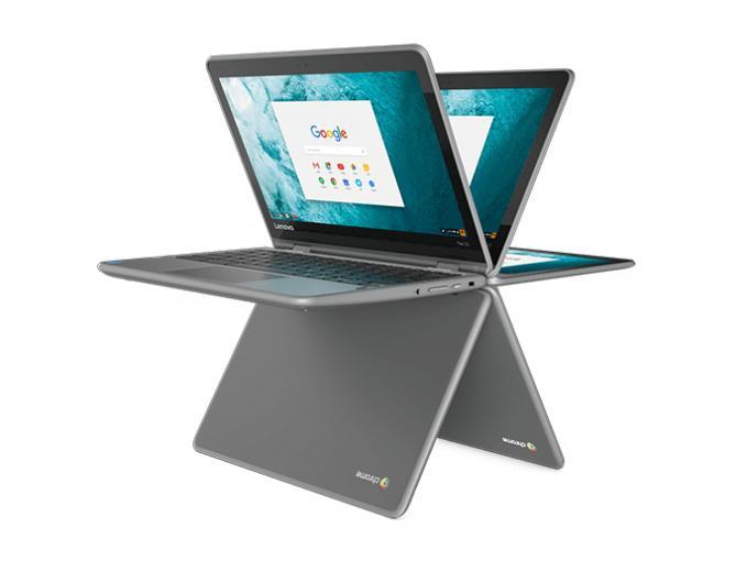 Felx 11 Chromebook