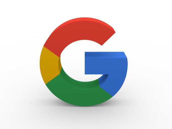 Googles Marke noch mehr wert als Apples