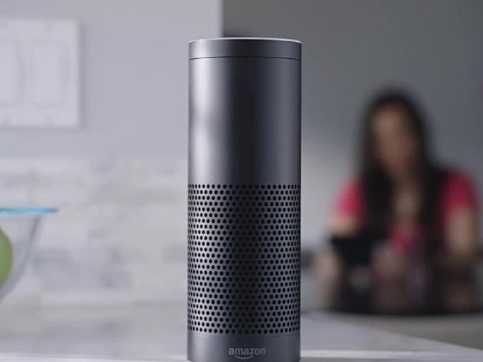 Mit dem Amazon Echo können Sie nun auch Sony-Fernseher steuern