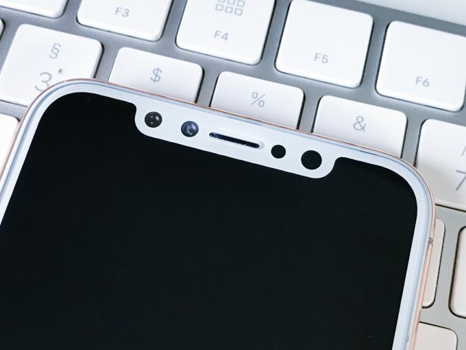 Das iPhone 8 wird endlich ein neues Design bieten