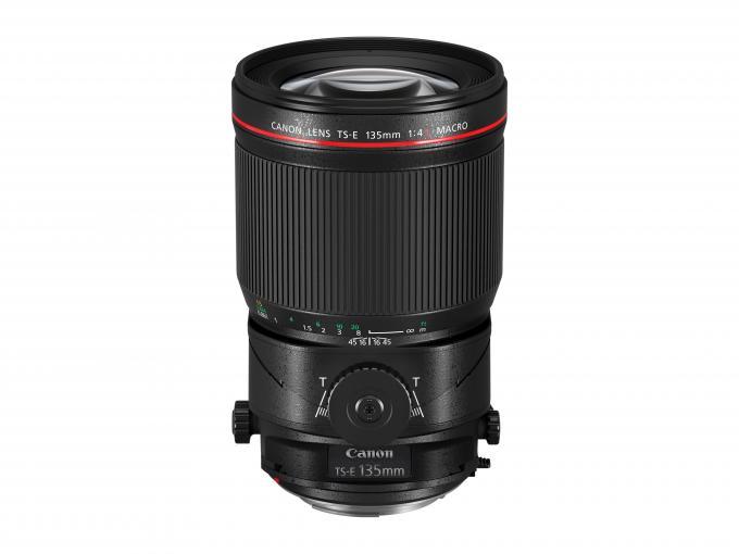 Canon EF 85mm f/1,4L IS USM und EOS M100 vorgestellt