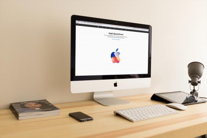 Wie die letzten Jahre stellt Apple einen Livestream der Keynote bereit.
