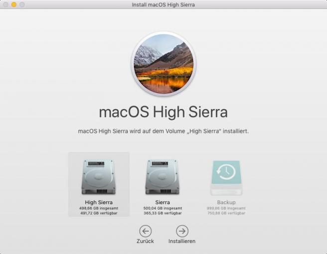 macOS Catalina: Die perfekte Neuinstallation, so geht's!
