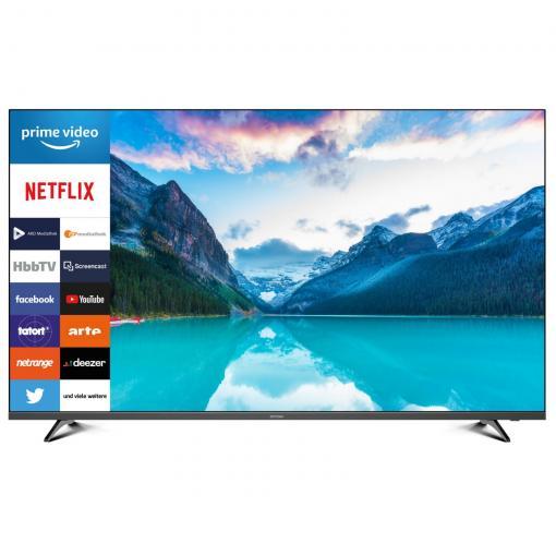 Netto Fernseher
