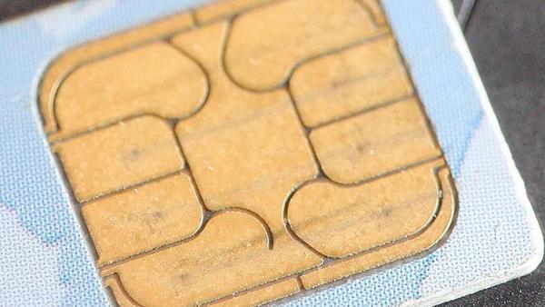 Spionage-Angriff auf 2 Milliarden SIM-Karten weltweit