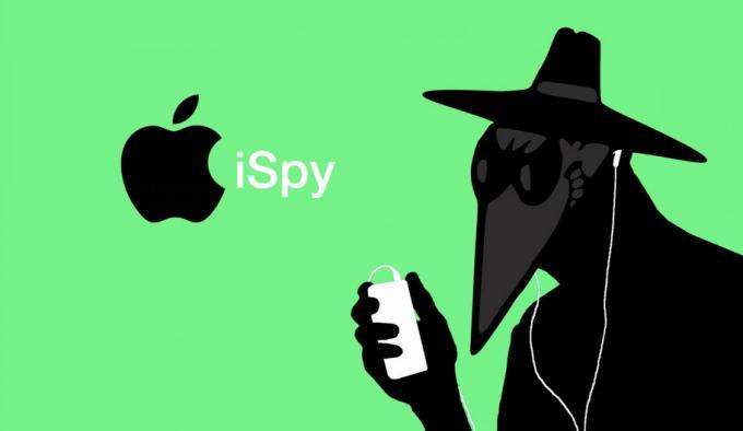 Die Informationen stammen aus Dokumenten des Whistleblowers Edward Snowden