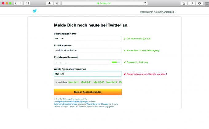 In 140 Zeichen um die Welt: Die wichtigsten Insider-Informationen rund um Twitter