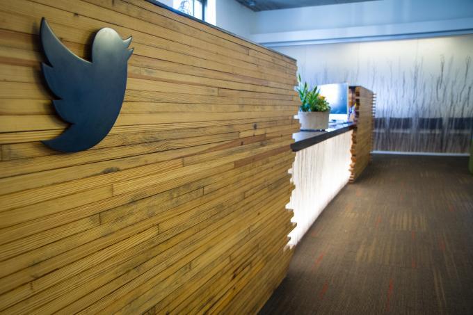 Am Donnerstag gab das Management den Rücktritt von Twitters CEO Dick Costolo bekannt. Jack Dorsey übernimmt die Geschäftsführung als Interimsmanager.